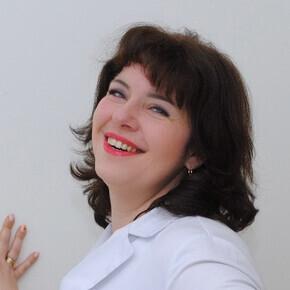 Турист Мария Чахнашвили (marsada)