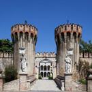 Замок Ронкаде