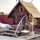 Музей сказки «Васин хутор»