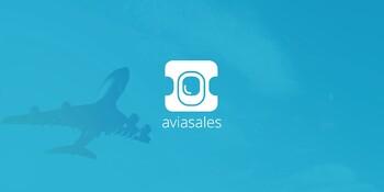 Аэрофлот и Победа прекратят продажи через Aviasales