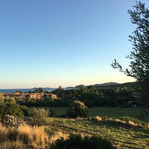 Вилласимиус - жемчужина Сардинии