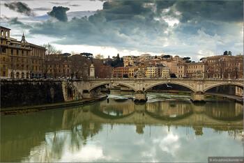 Министр туризма Италии: страна может быть закрыта для иностранных туристов до конца года