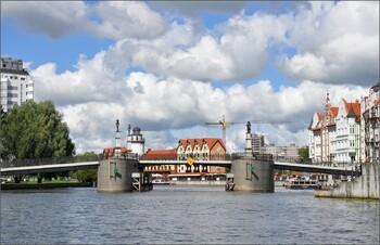 Карантин для всех прилетающих в Калининград могут продлить до 1 июня