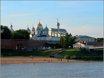Въезд в Россию для иностранцев ограничен на неопределенный срок