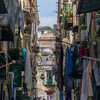 Испанские варталы Неаполя