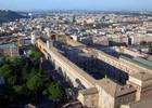 Rome_Vatican_Museums.jpg