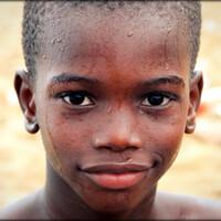 Родина честных людей или авантюрная поездка в Буркина-Фасо