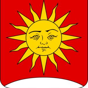 Солнечнодольск