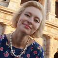 Турист Ольга Ивлева (Olga81Iv)