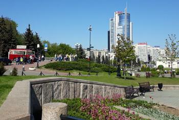 Белавиа отменяет ряд рейсов в регионы РФ до конца октября