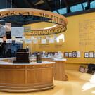 Музей «Lavazza»