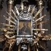 Дева Мария Трнавская - покровительница города