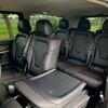 Mercedes-Benz. V-klass. до 7 пассажиров