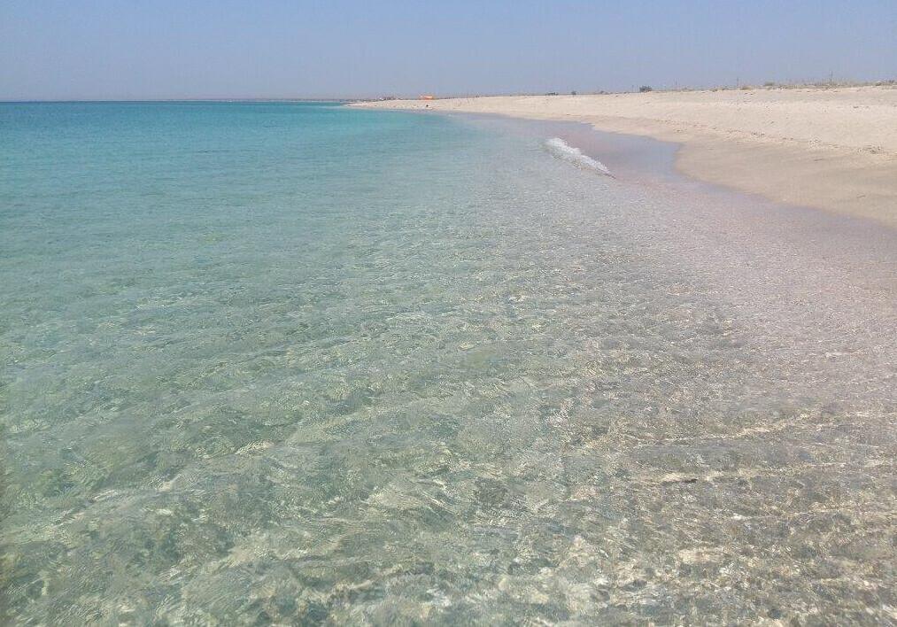 выделения черноморское фото пляжей и набережной фото ирина