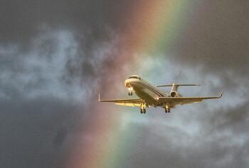 Пассажиры после снятия ограничений в РФ должны будут летать в масках