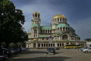 Болгария сняла запрет на въезд граждан ЕС и стран Шенгена