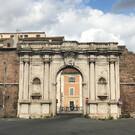 Рынок Porta Portese