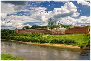 С 1 июня в РФ начнут снимать ограничения для внутреннего туризма