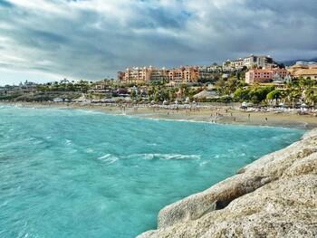 Канарские острова начнут принимать туристов с июля