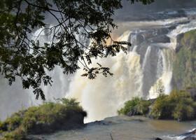 Парагвай. Судьба неудачника