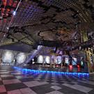 Музей Чернобыля