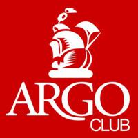 Эксперт Клуб Арго (clubargo)
