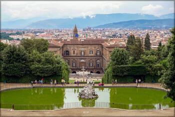 Италия сняла значительную часть ограничений для туристов и граждан страны
