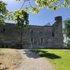 Монастырь Падизе 14 века