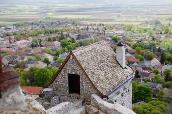 Венгрия открывает границы с Хорватией