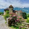 Экскурсия в Лихтенштейн — Айнзидельн