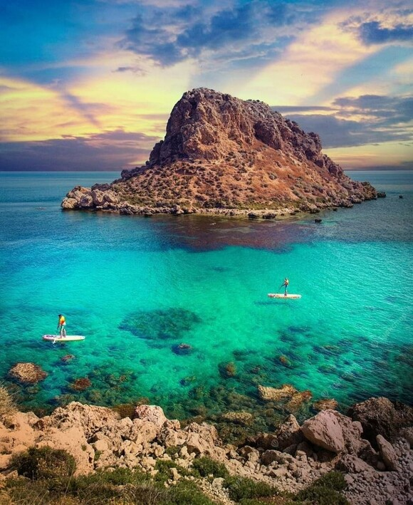 Экскурсии по Кипру