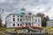 Достопримечательности Ярославля: фото, описание, карта