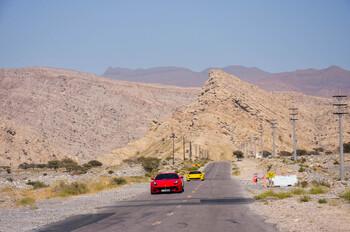 Жителям ОАЭ разрешат возобновить путешествия