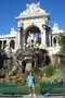 Музей изящных искусств в Марселе- лучший художественный музей юга Франции.
