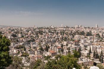Власти Израиля не будут вновь вводить карантин из-за новых случаев COVID-19
