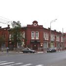 Учебный театр ЯГТИ