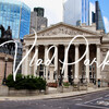 Виртуальная экскурсия  Секретный Сити. Влад Парк - независимый русскоязычный гид в Лондоне, Англии и Уэльсе.