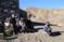 Альпинисты на высоте 2 500 метров нашли семью, которая практически не общается с людьми, плохо знает язык и не слышала о других странах