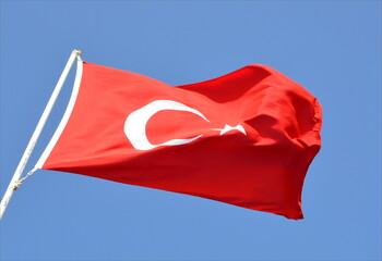 Turkish Airlines открывает продажу билетов из России в Турцию