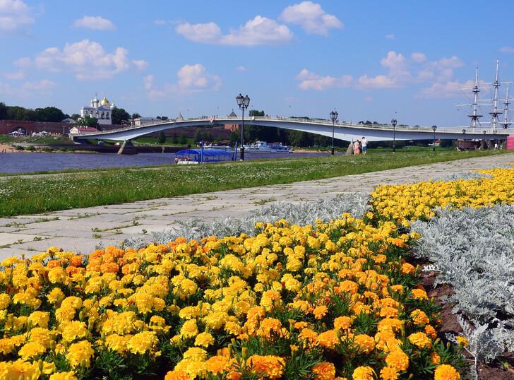 Кремлёвский мост