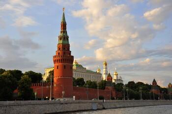 Самые бюджетные турнаправления России в июле