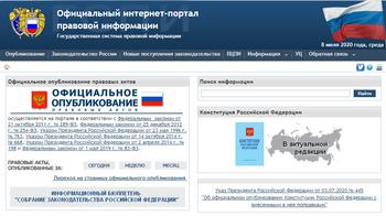 Туристы в РФ смогут вернуть деньги с процентами за отмененные авиабилеты