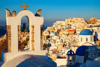 Список мест, которые туристы хотят посетить как можно скорее