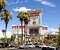 Лас-Вегас — прогулки по дневному городу