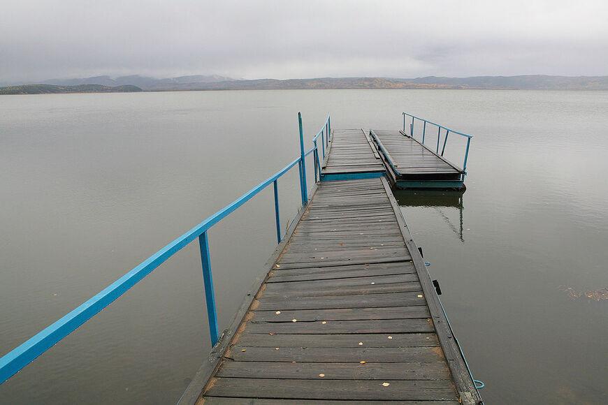 озеро котокель база гэсэр фото станете обманутым дольщиком