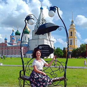Зонтик слава богу в тот день не понадобился)))