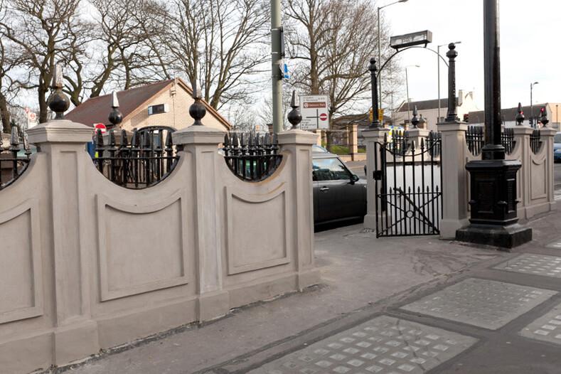 Как живется в общественном туалете британский архитектор Лаура Джейн Кларк переделала заброшенную уборную в уютные апартаменты