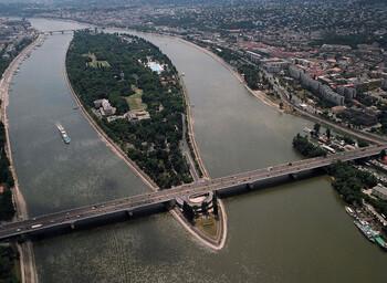 Туроператор «Робинзон-Турс» объявил о прекращении деятельности