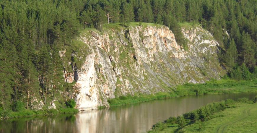 Мантуров Камень