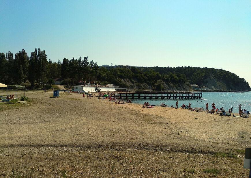 проделать дырочки, голубая бухта джубга пляж фото счет эффектности